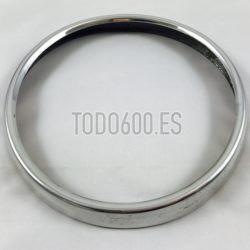 Cerquillo faro exterior 600N y D primera serie