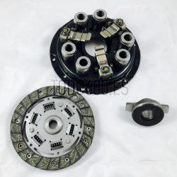 Kit de embrague, para modelos D,E, L y 800