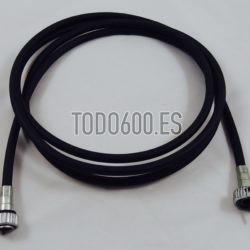 Cable cuenta km