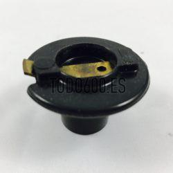 Pipa de delco - Rotor de delco. Válido para todos los modelos